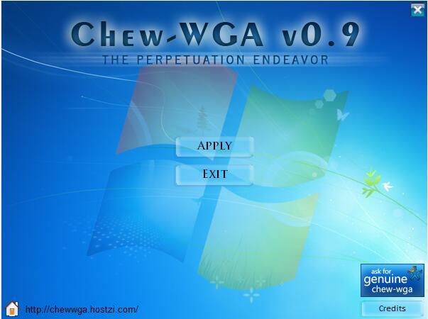 CHEW-WGA v0.9.jpg